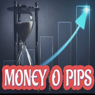 Ser trader... ¿Que es mas importante el dinero o los pips?