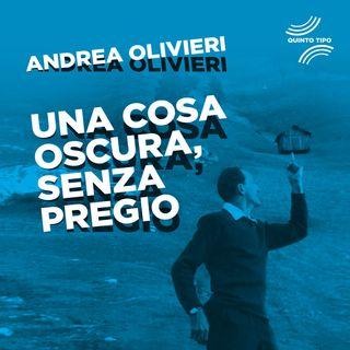 Presentazione a Communia - 3 - Andrea Olivieri