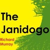 Reading Excerpt of the Janidogo
