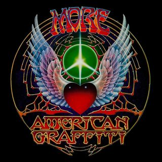 Special Report: More American Graffiti (1979)