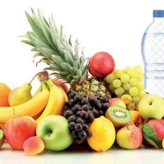 Nutrimental Probioticos y Prebioticos