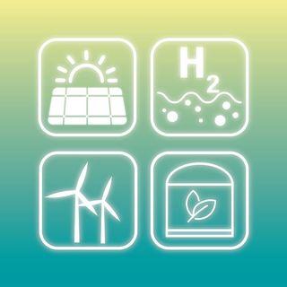 El Hidrógeno y su papel en la transición energética, con Carlos Bernuy #06