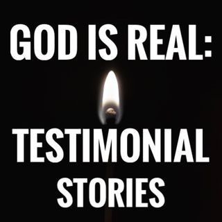 Episode One: My Testimony And Others