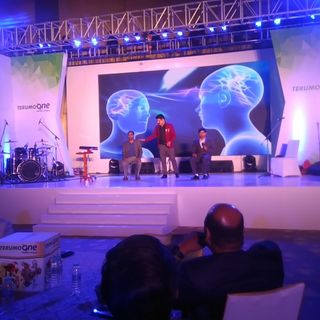 Taking the Services of a Professional Mind Reader for Your Corporate Events