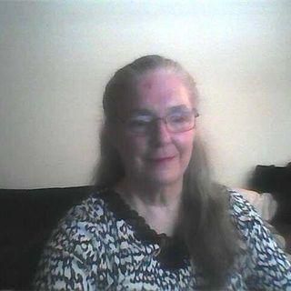 AlienContact.Org ~ Awakening Consciousness Origin w/ Emily, John, Janet, TJ