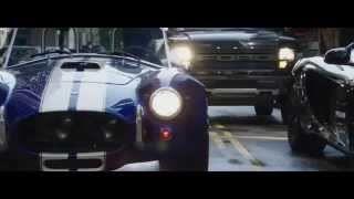 JJ  Still (Dr Dre ft. Snoop Dogg - Still Dre cover) (video)