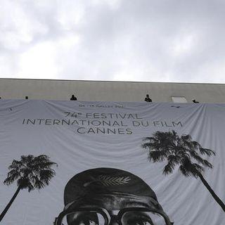 Moretti e gli altri, gli italiani a Cannes