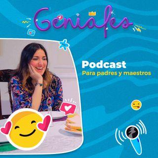 Podcast 2: Autonomía, empatía y responsabilidad compartida