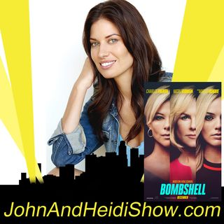 12-28-19-John And Heidi Show-BreeCondon-Bombshell
