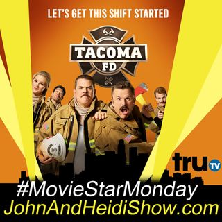 03-30-20-John And Heidi Show-SteveLemme-KevinHeffernan-TacomaFD