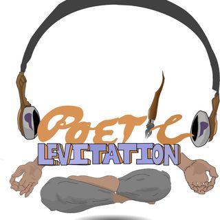 Poetic Levitation