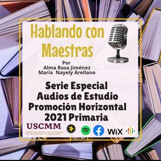 AUDIO 3_HM_PROM_HORIZONTAL_09_06_021_mezcla