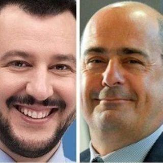 Criteri per il voto in Emilia Romagna