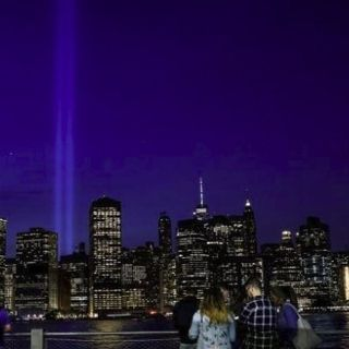 Why September 11th seems more difficult in 2018