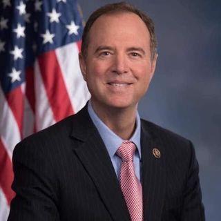 The Impeachment Files