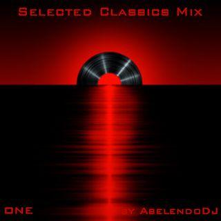 Classics 80s remix final
