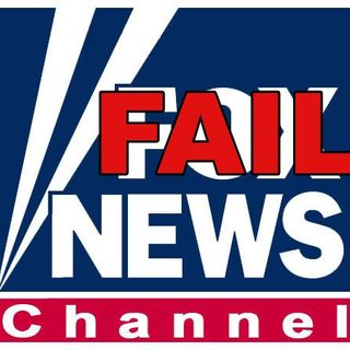 Fox News Is Powerless As  Republicans Crumble Under Trump Chaos