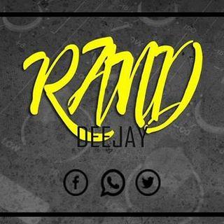 MIX VERANO 2020 (La Playa, Tusa, Hola, Dance Monkey, Morado ...) - DJ RAND