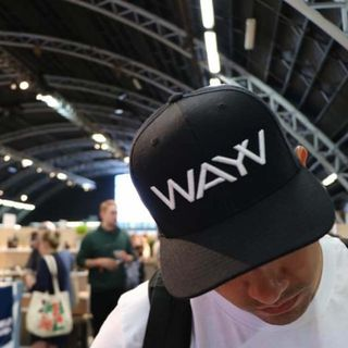 Technology Meets Cannabis Logistics with CEO of Wayv, Keith McCarty