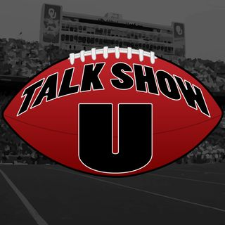 Ep. 40 - Early Signing Day and Conference Championship Week!!