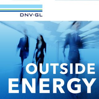 Outside Energy: Introduction
