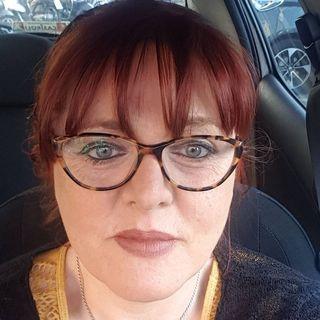 Caterina Iacopi racconta il progetto dell'infermiere di Famiglia approvato in Liguria