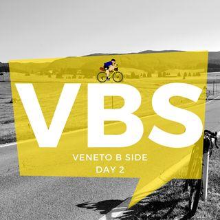 Veneto B Side - day 2