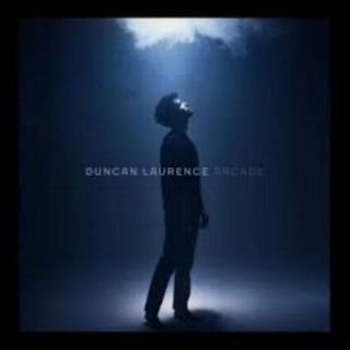 Duncan Laurence - Arcade
