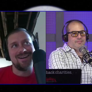 Competitive Horse Racing - Enterprise Security Weekly #111