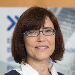 Roberta Magarotto