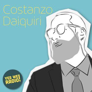 CostanzoDaiquiri - Maria Immacolata