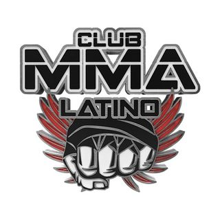 Podcast Club MMA Latino - EP 54 - Jon Jones Doping - Nunes vs Cyborg - UFC 232 - Noticias Importantes del MMAGT.