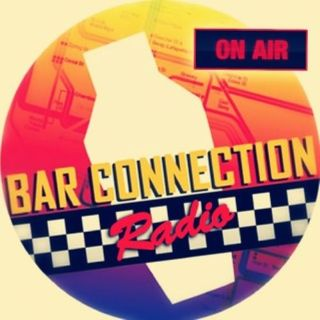 BarConnection - Special edition