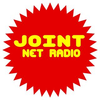 Joint radio Podcast
