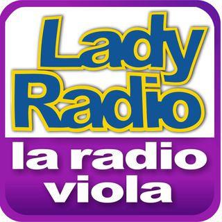 I cavalieri a Lady Radio: da Colpo Grosso a I'Bighe