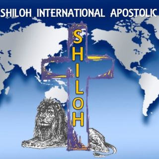 January 2017 SHILOH Apostolic School