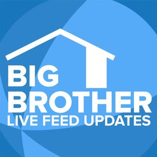 Big Brother Live Feed Updates