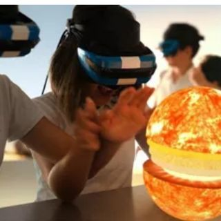 #messina Lezioni Virtuali e dove trovarle