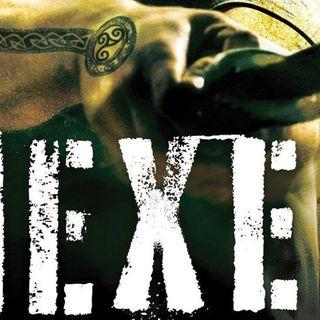 Hexed- Episode 4