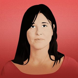 Tania Vulcano Circoloco Radio 051 18-09-2018