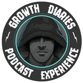 Growth Diaries Podcast Experience