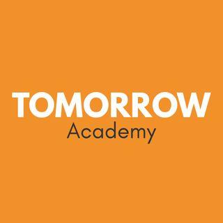 Tomorrow Academy