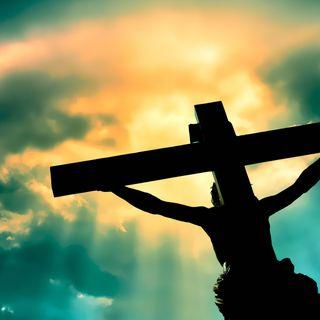 Abril 21. Jesús a Resucitado Aleluya Aleluya!!!! Verdaderamente a Resucitado!!!!!