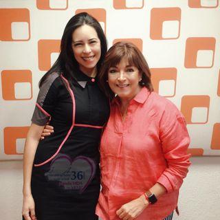 Susana Carrillo, Profesora Académica del ESDAI nos dice como poner orden en la cocina