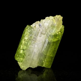 Verdelite Meaning Benefits and Spiritual Properties