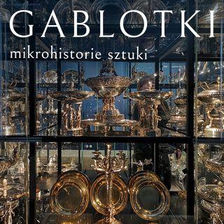 0. Gablotki - zwiastun podcastu