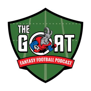 Week 8 Preview Pt1 + Starts & Sits - Fantasy Football 2020