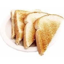 #FunkNFantasy Hot Takes, Cold Toast
