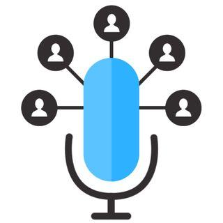 K-Rådgiver - Tankerne bag podcasten