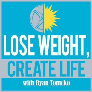 06- Interview with Megan @losing_with_love and James @tacos_gets_fit